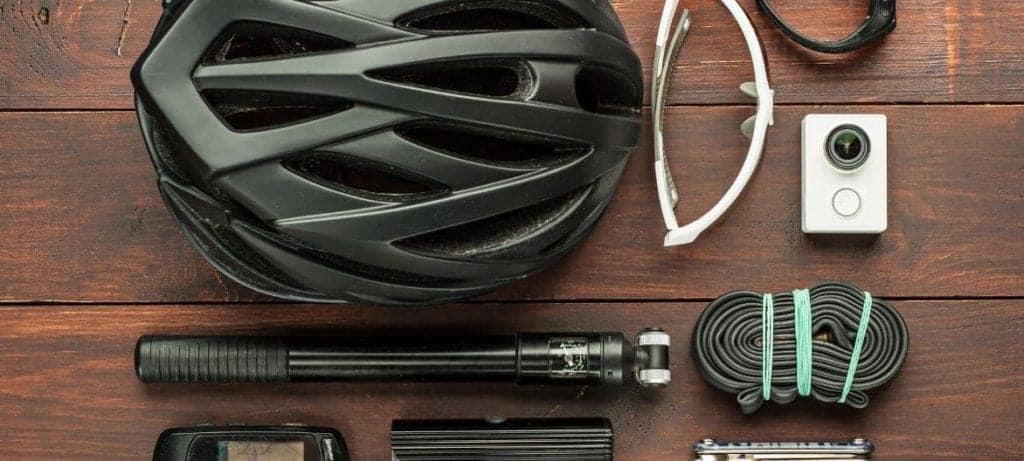 10 accesorios imprescindibles para bicicletas de triatlón