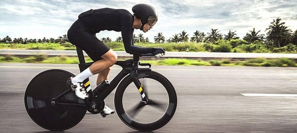 Las 5 mejores bicicletas de triatlón de larga distancia (2)