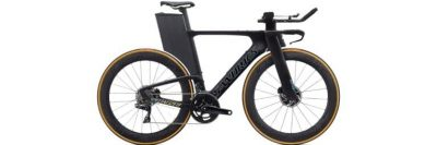 Review_ Specialized S-Works Shiv Disc 2020