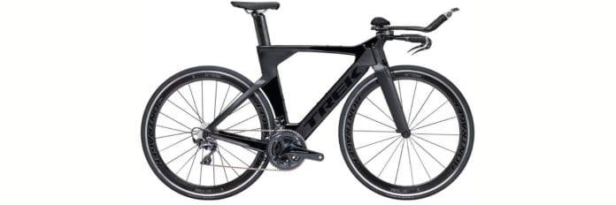 Review_ Trek Speed Concept 20