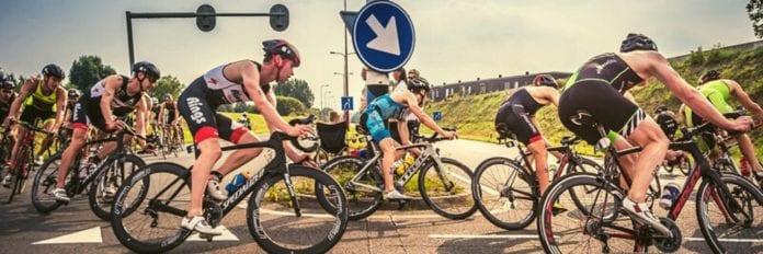 comparativa bicicletas de triatlón