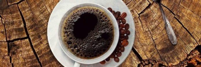 Ayuda realmente la cafeína al rendimiento deportivo