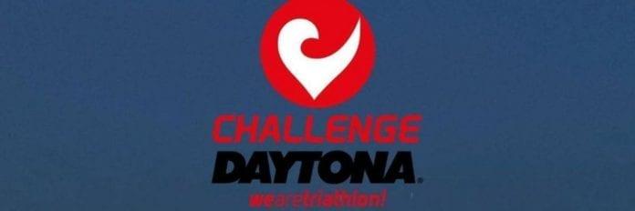 Challenge Daytona Race
