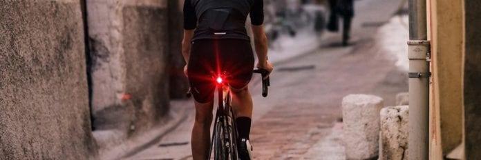 Cuál es la mejor luz trasera de bici_