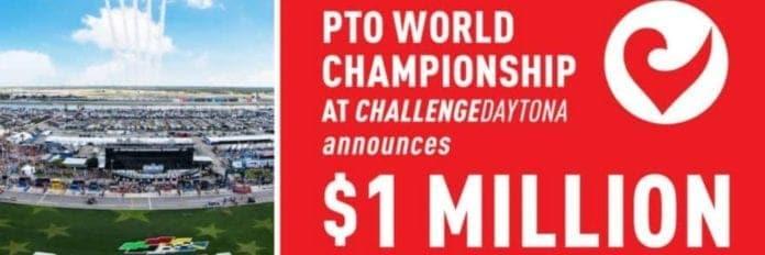 Campeonato del Mundo PTO