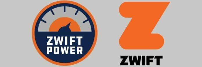 Qué es el ZwiftPower