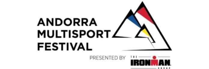 Andorra Multisport Festival