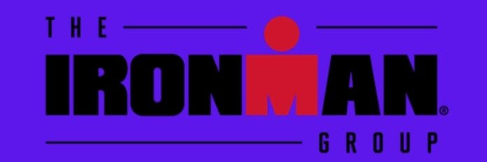 demanda ironman
