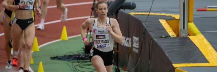 Laura Lindemann
