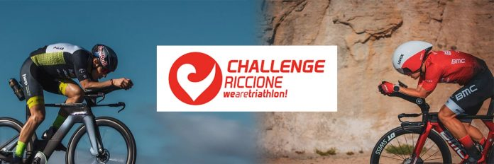Challenge Riccione Pablo Dapena