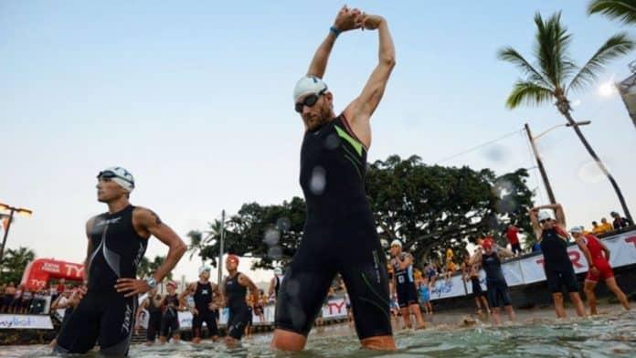 calentar-natacion-triatlon
