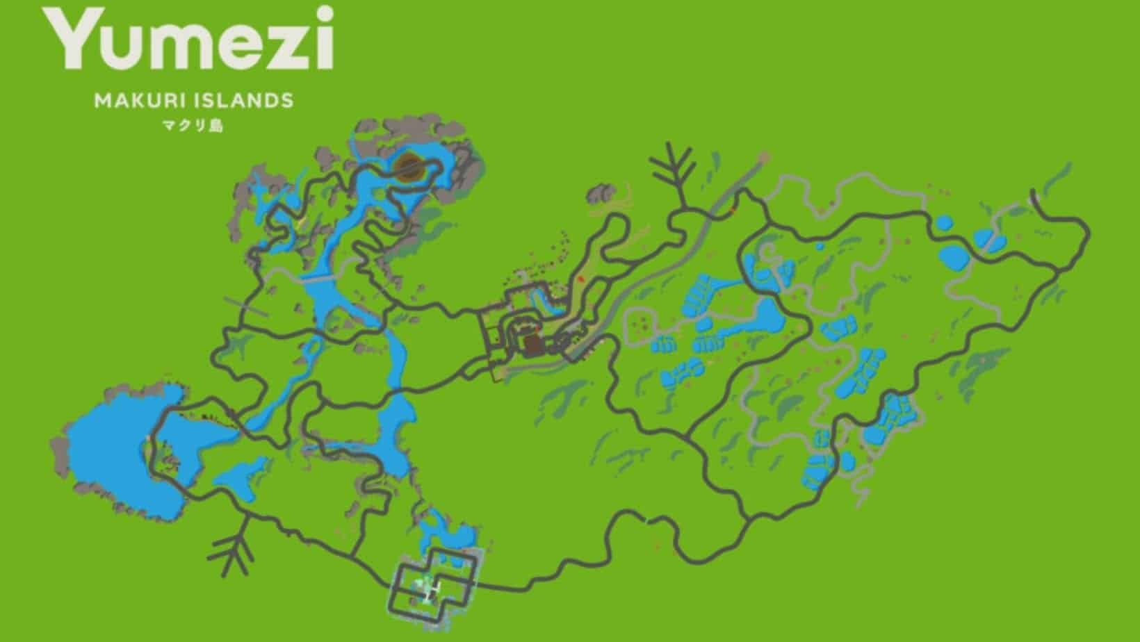 makuri islands zwift 1