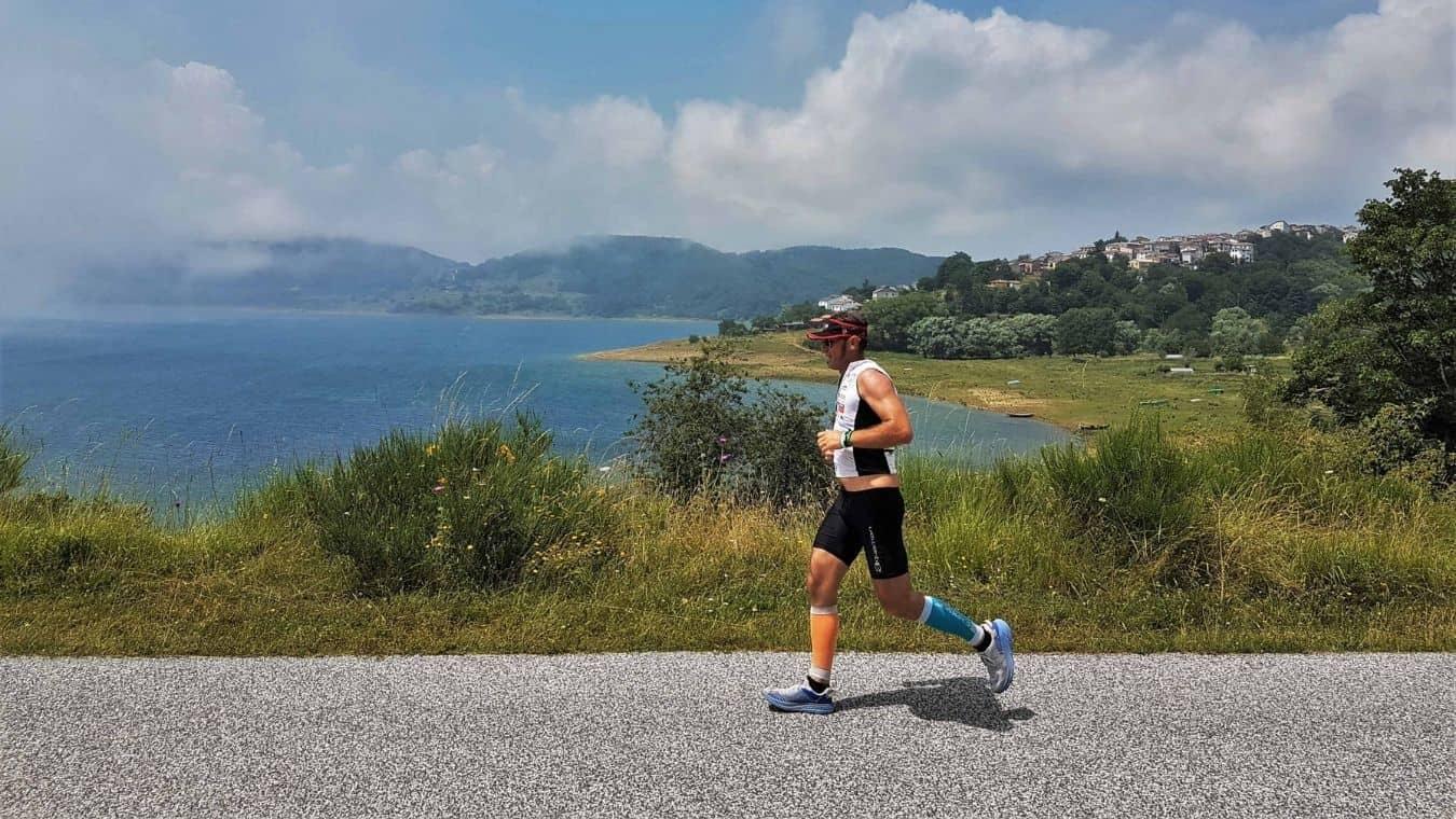 eaglexman triathlon