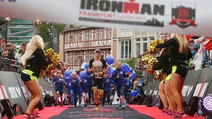 directo campeonato europa ironman